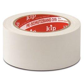 (Farbton: Preisgr. suchen) 1512 PE-Schutzband