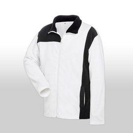 (Farbton: Preisgr. suchen) 3488 Maler-Fleece-Jacke