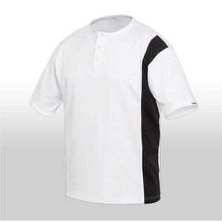 Preisgruppe:  >>>hier klicken<<< 3466 Maler-T-Shirt mit Knopfleiste