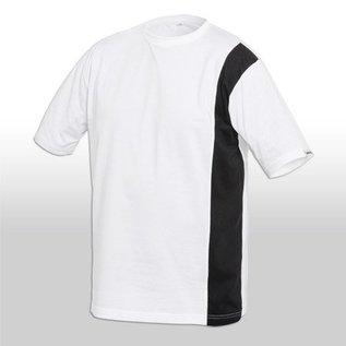 (Farbton: Preisgr. suchen) 3462 Maler-T-Shirt Rundhals