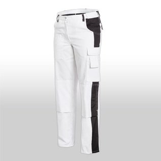 (Preisgr. suchen) 3469 Maler-Herren-Jeansbundhose