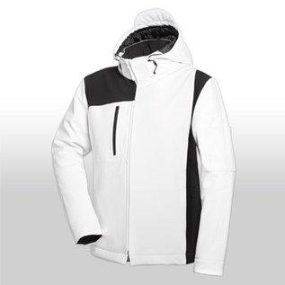 Preisgruppe:  >>>hier klicken<<< 3448 Maler-Winter-Softshell-Jacke