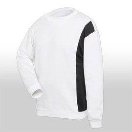 (Farbton: Preisgr. suchen) 3461 Maler-Sweat-Shirt
