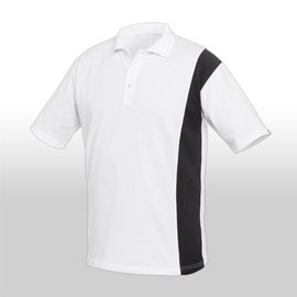 Brillux (Preisgr. suchen) 3450 Maler-Poloshirt
