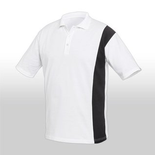 (Preisgr. suchen) 3450 Maler-Poloshirt