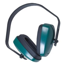 Brillux (Preisgr. suchen) 1232 Gehörschutz