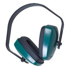 (Preisgr. suchen) 1232 Gehörschutz
