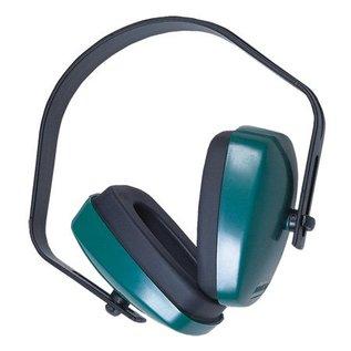 Brillux 1232 Gehörschutz
