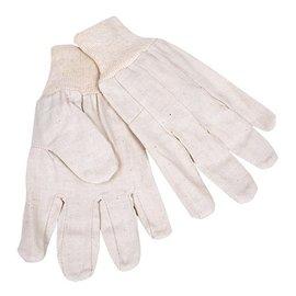 Brillux (Preisgr. suchen) 1136  Textilhandschuhe