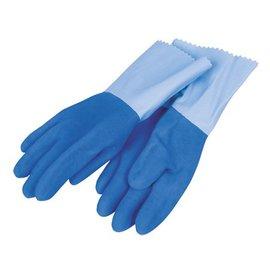 (Farbton: Preisgr. suchen) 1292  Latex-Schutzhandschuhe