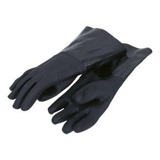 Preisgruppe:  >>>hier klicken<<< 1366 Neopren-Schutzhandschuhe