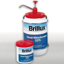 Brillux (Preisgr. suchen) 1375 Hand-Waschcreme