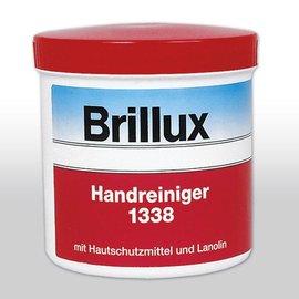 (Farbton: Preisgr. suchen) 1338 Handreiniger