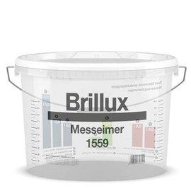 Brillux (Preisgr. suchen) 1559 Messeimer