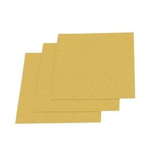 Brillux 1429 Hydro-Finish-Schleifpapier