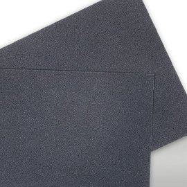 (Farbton: Preisgr. suchen) 1383 Matador Siliciumcarbid-Papier