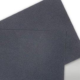 (Preisgr. suchen) 1383 Matador Siliciumcarbid-Papier