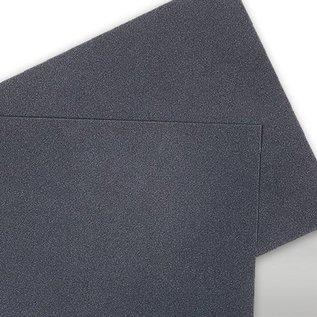 (Preisgr. suchen) 1383 Matador Siliciumcarbid-Papier,