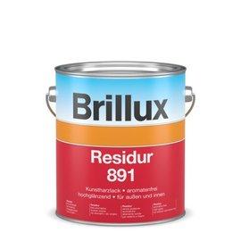 (Farbton: Preisgr. suchen) 891 Residur