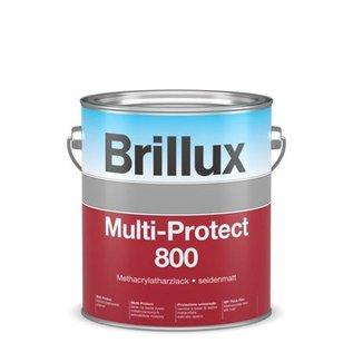 (Farbton: Preisgr. suchen) Multi-Protect 800