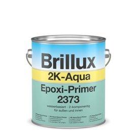 Brillux (Preisgr. suchen) 2K-Aqua Epoxi-Primer 2373