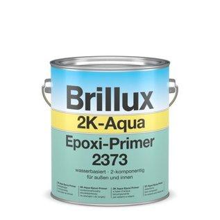 (Farbton: Preisgr. suchen) 2K-Aqua Epoxi-Primer 2373