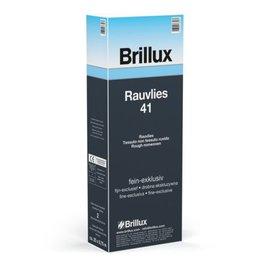 Brillux (Preisgr. suchen) Rauvlies 41 fein-exklusiv