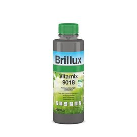 Brillux Vitamix 9018