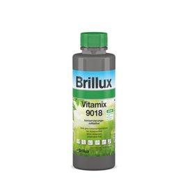 (Preisgr. suchen) Vitamix 9018