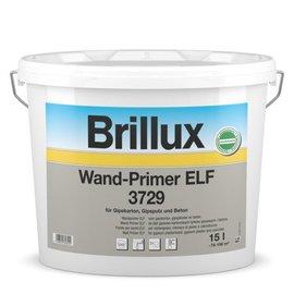 Brillux (Preisgr. suchen) Wand-Primer ELF 3729