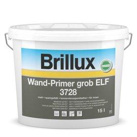 Brillux (Preisgr. suchen) Wand-Primer grob ELF 3728