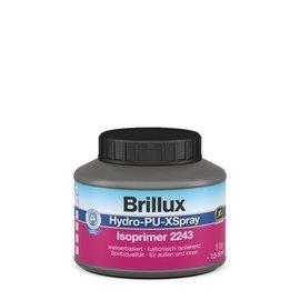 Brillux (Preisgr. suchen) Hydro-PU-XSpray Isoprimer 2243