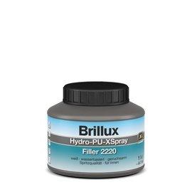 Brillux (Preisgr. suchen) Hydro-PU-XSpray Filler 2220