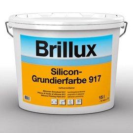 (Preisgr. suchen) Silicon Grundierfarbe 917