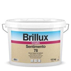 Brillux (Preisgr. suchen) Brillux Creativ Sentimento 78