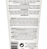 NAÏF baby care NAÏF - Verzachtende Bodylotion 200 ml