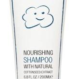 NAÏF baby care NAÏF - Milde Baby Shampoo 200 ml