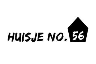 Huisje no. 56