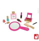 Janod Janod - Beautycase met make-up