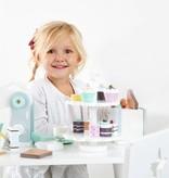 Kid's Concept Kid's Concept - Speelkeuken wit