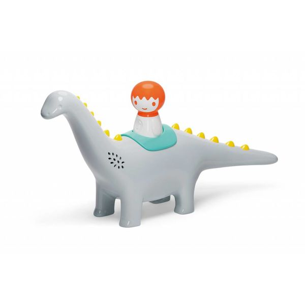 KID O - MYLAND - Dino met geluid