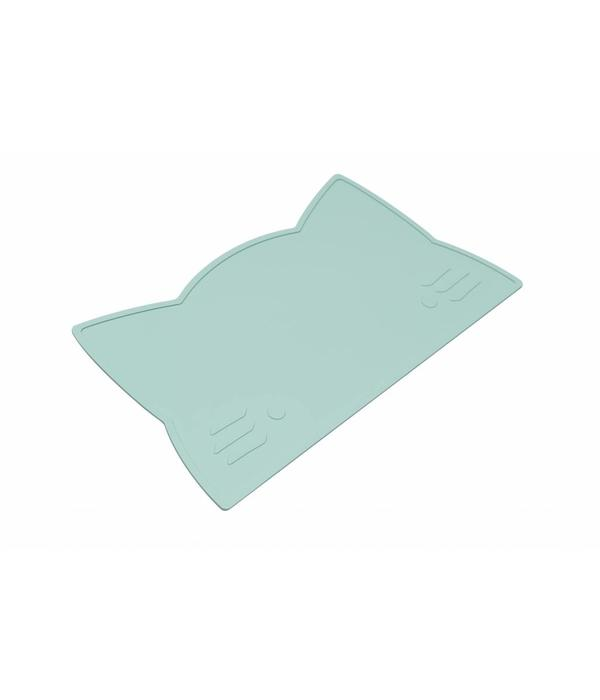 We Might Be Tiny We Might Be Tiny - Placemat kat mint