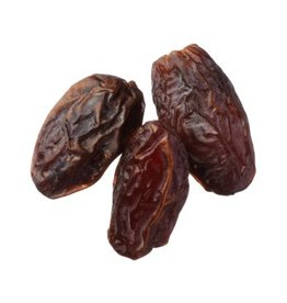 Dates Medjoul with pit Jumbo Israel