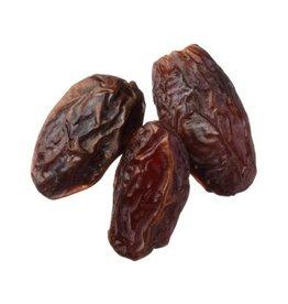 Medjool dates Pitted Jumbo Israel 5kg