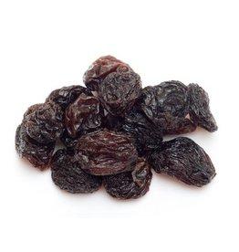 Raisins Chili/ZA
