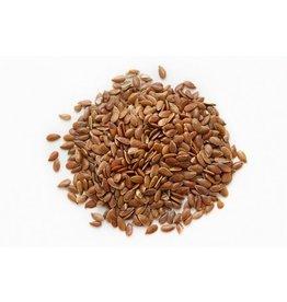 talon de graines de lin