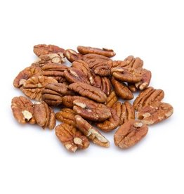 Pecan Nut Kernels Fancy J.M.H. USA