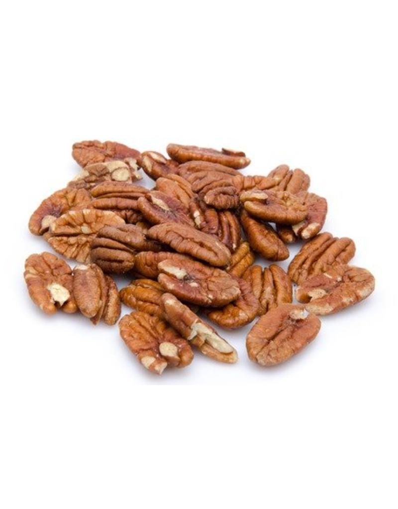 Pecan Nut Kerner Fancy JMH USA