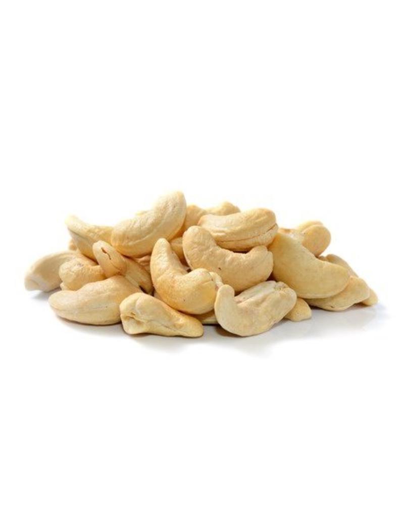 cashewnødder W320 Vietnam/India