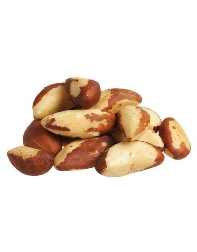 Brazil Nuts Midgets Bolivia